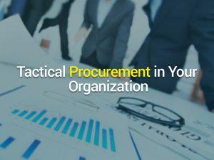 Tactical procurement consultancy Arvo cost management