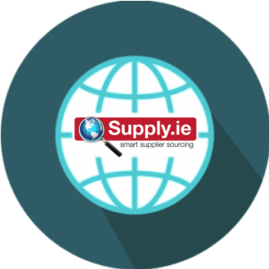 Supply.ie smart supplier sourcing cost management energy audit