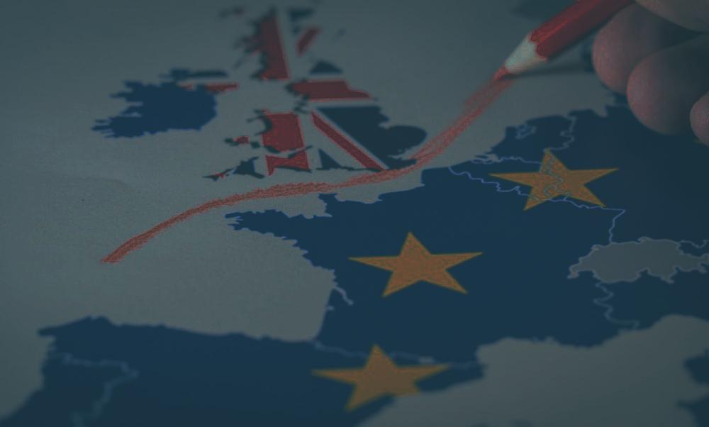 Brexit Transition Planning